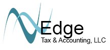 Edge Tax & Accounting, LLC
